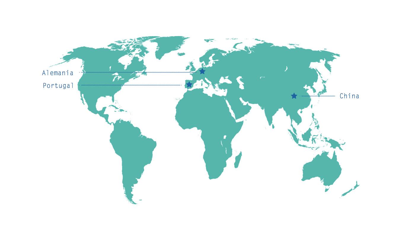 sedes_internacional